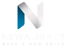 NewALIGNER | NewONE Orthodontics