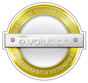Garantia New Evolution | NewONE Orthodontics