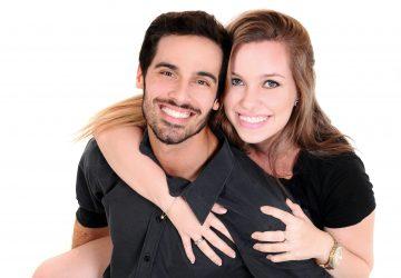 Qual tempo médio de tratamento do aparelho autoligável? | NewONE Orthodontics
