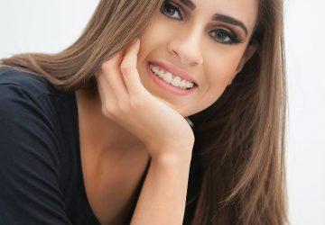Aparelhos Autoligados: 5 recomendações de uso | NewONE Orthodontics