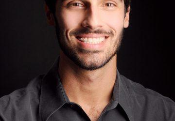 10 Vantagens do Aparelho Autoligado Transparente | NewONE Orthodontics