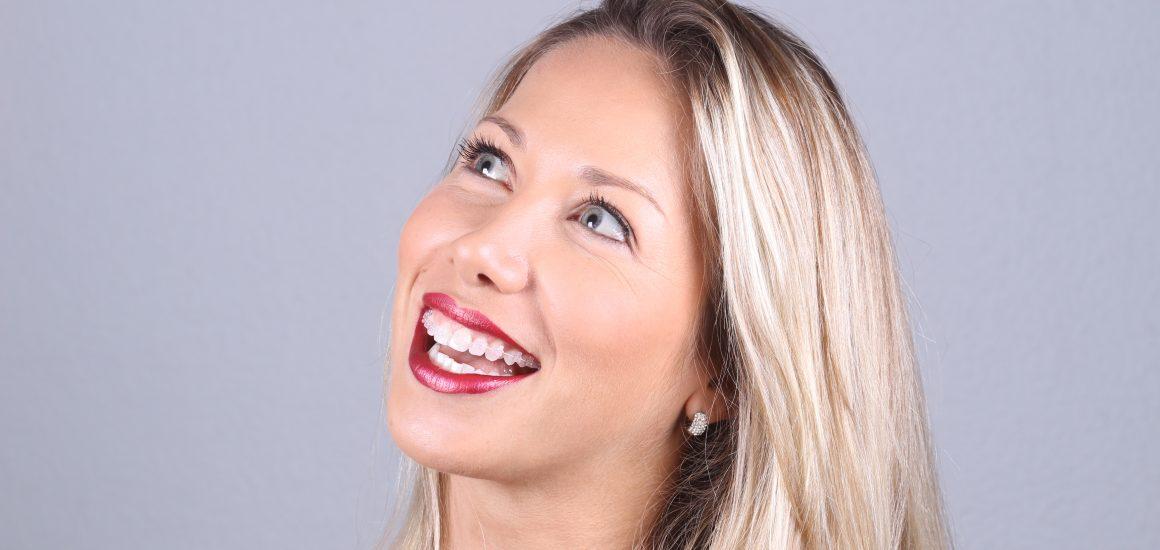 Aparelho Dentario | NewONE Orthodontics