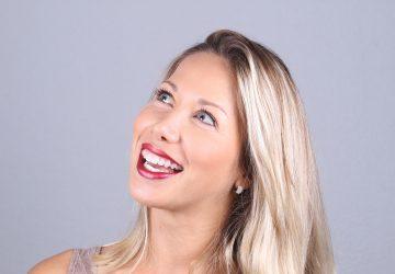 Aparelho Autoligado Antes e Depois: confira os melhores resultados | NewONE Orthodontics
