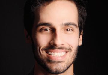 Guia para tratamento com Aparelho Ortodôntico de Sistema Autoligado | NewONE Orthodontics