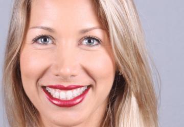 Como aplicar as vantagens do aparelho autoligado no seu consultório | NewONE Orthodontics