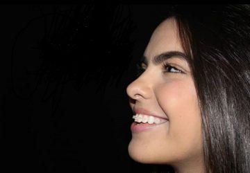 Aparelho ortodôntico: identifique se precisa usar | NewONE Orthodontics