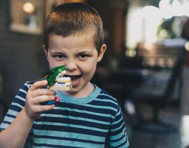 Células-tronco de dentes de leite possuem alto potencial regenerativo | NewONE Orthodontics