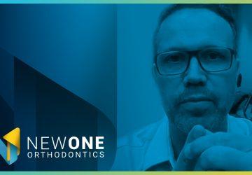 LIVE - Como utilizar Stops no Tratamento Classe III (Wins System) | NewONE Orthodontics